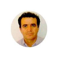 tecnico-gabriel espinoza gomez.jpg