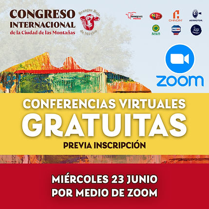 CONFERENCIAS-GRATUITAS.jpg