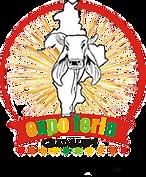 logo-feria EXPO 2018.png