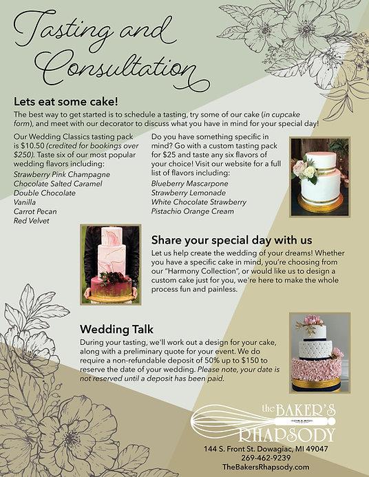 Wedding Tasting Form .jpg