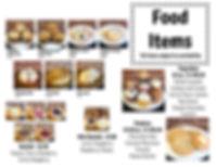 COVID Food.jpg