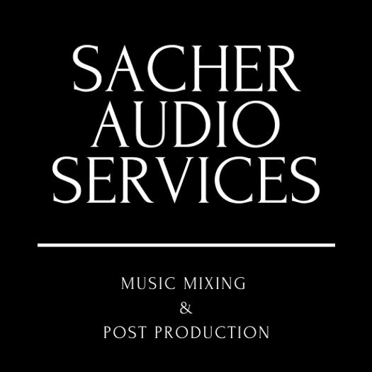 SACHER AUDIO SERVICES.png
