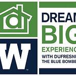 Dream Big Logo-1.jpeg