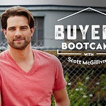 BuyersBootcamp Title.jpg