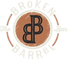 BrokenBarrel logo.png