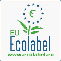 ecolabel%20logo_edited.jpg