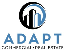 ADAPT Logo_Stacked.png