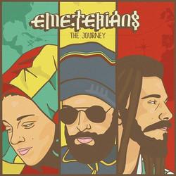 Artwork for Emeterians