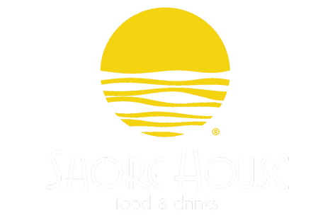 Logo Shore House Esposende