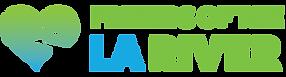 FoLAR New Logo.png