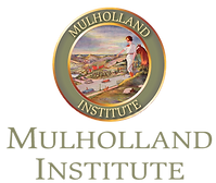 Mulholland Institute Logo wType.png