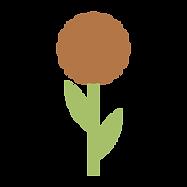 100_acre_icon_buckwheat.png