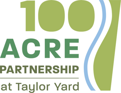 100_acre_TY_logo_color.png