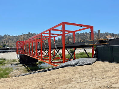 TY Bridge const_210721.jpg