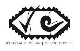 wcvi logo.jpg