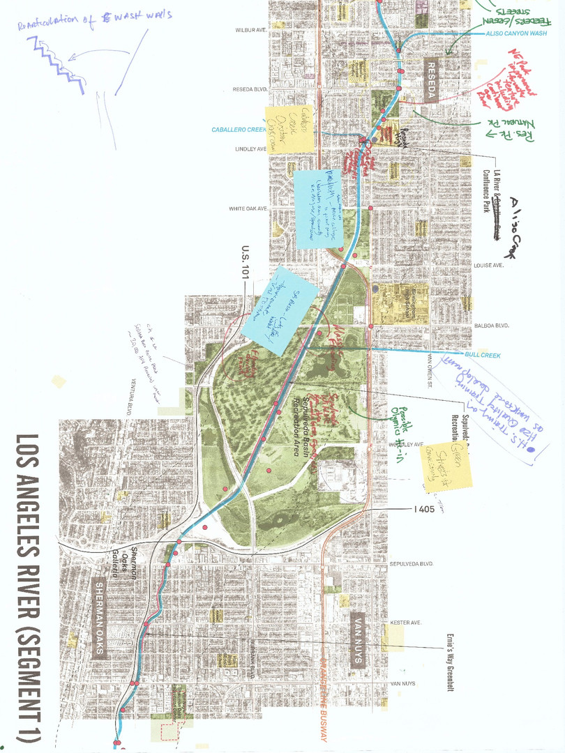 LARiver__Committee_PeopleandRec_Page_1_e