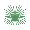 100_acre_icon_deer_grass.png