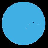 RIVERLA_LOGO_Blue-03 (1).png