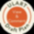 ULART Draft Plan_ENG-04-04.png