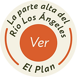 ULART Plan Button-05.png