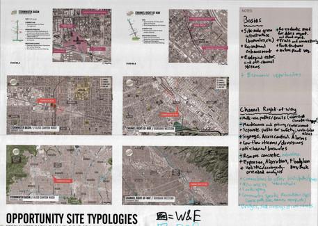 ULART Feb Committee Meeting Posters_pg2