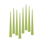100_acre_icon_wetlands_grass.png