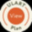 ULART Plan Button-04.png