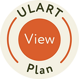 ULART Plan Button-04.png