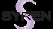 Syren-logo-blk.png