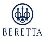 Beretta.jpg