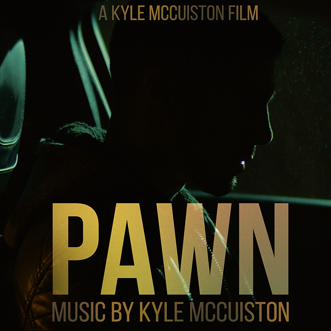 PAWN - Album Artwork 2.jpg.png