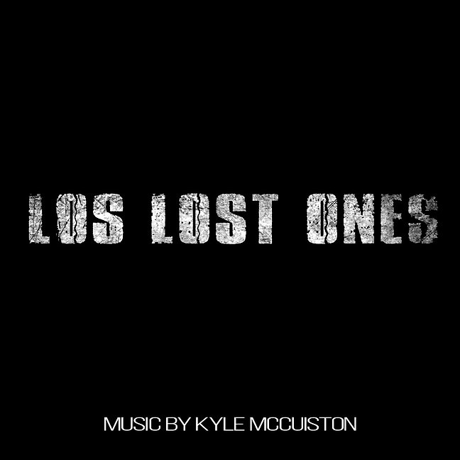 Los Lost Ones Soundtrack - Artwork.jpg