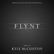 Flynt Soundtrack - Artwork.jpg
