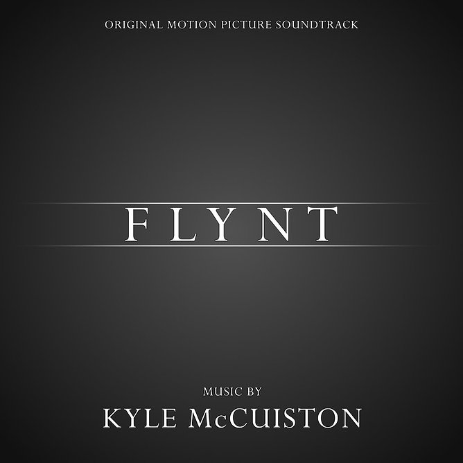 Flynt Soundtrack - Artwork.jpg