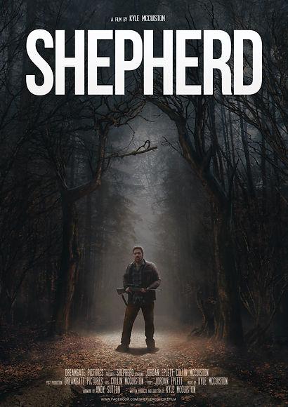 Shepherd Poster (v1.1).jpg