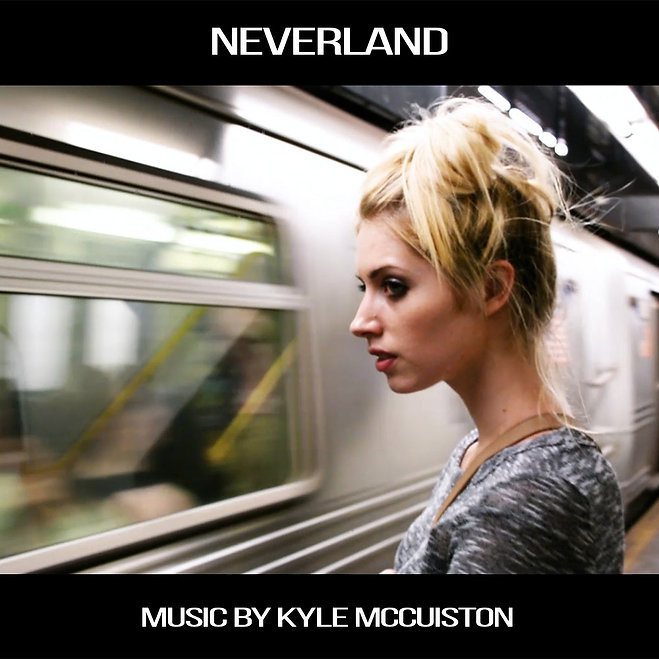 Neverland Soundtrack - Artwork.jpg