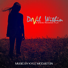 Devil Within Soundtrack - Artwork.jpg