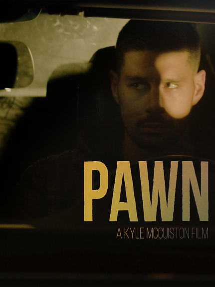 PAWN - Movie Poster.png