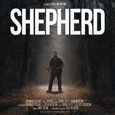 Shepherd poster_for Kyle (v1.1) [SQUARE