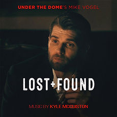 Lost And Found Soundtrack - Artwork.jpg