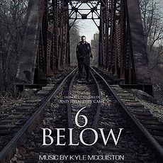 6 Below Soundtrack - Artwork.jpg