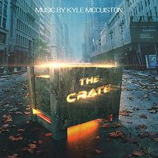 The Crate Soundtrack - Artwork.jpg