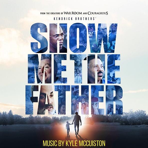 SMTF Soundtrack Artwork.png
