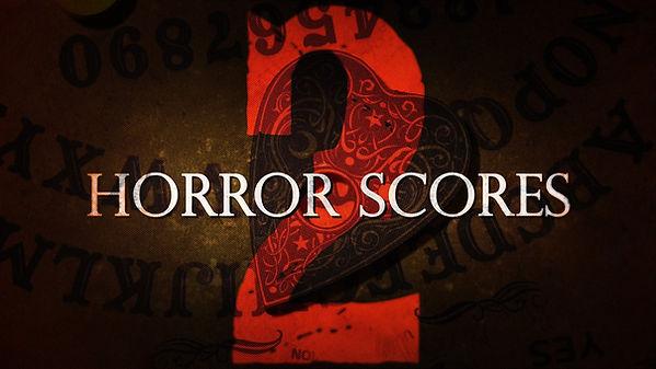 Horror_Scores_V2-Thumbnail_1800x1800.jpg