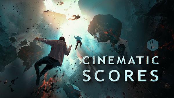 Cinematic_Scores_V1_1800x1800.jpg