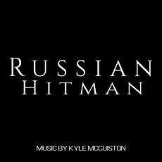 Russian Hitman Soundtrack - Artwork.jpg