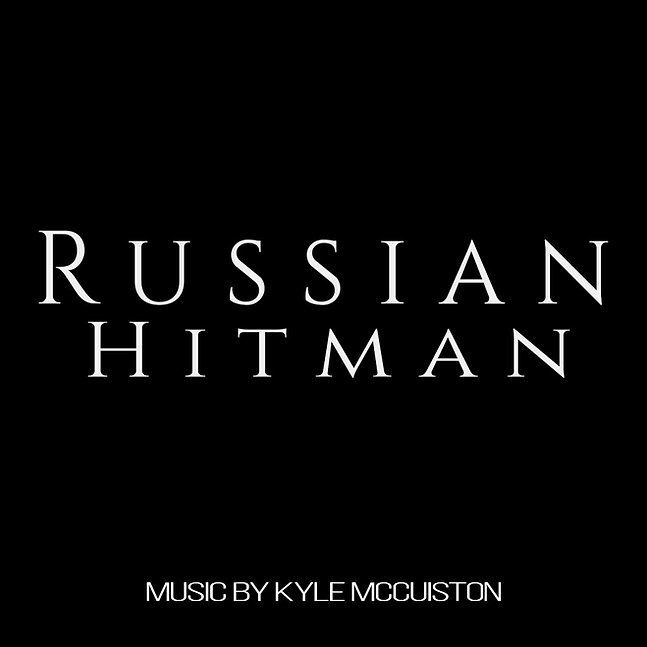Russian Hitman Soundtrack - Artwork.jpg