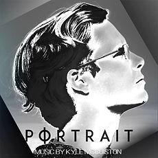 Portrait Soundtrack - Artwork.jpg