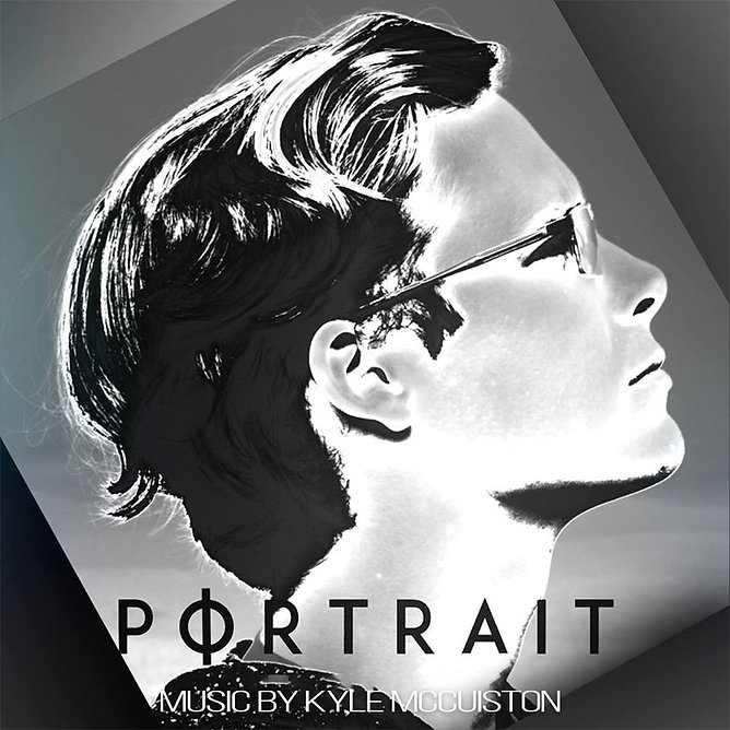 Portrait Soundtrack - Artwork.jpg