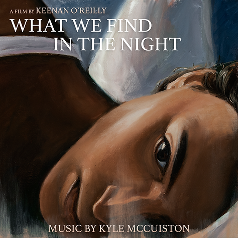WWFITN Soundtrack Artwork.png